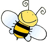 pszczoły.jpeg