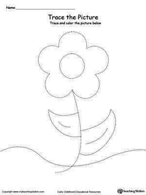 flower22222.jpeg