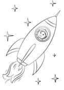 rakieta2.jpeg