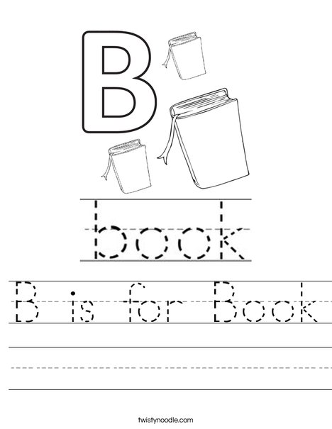 b-is-for-book-36_worksheet_png_468x609_q85.jpeg
