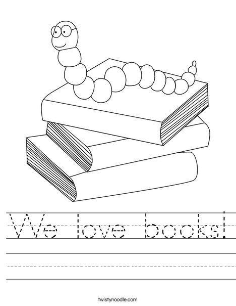 we-love-books_worksheet_png_468x609_q85.jpeg