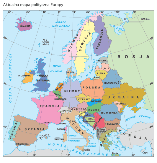 mapa Europy.png