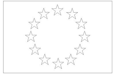 flaga Unii 2.png