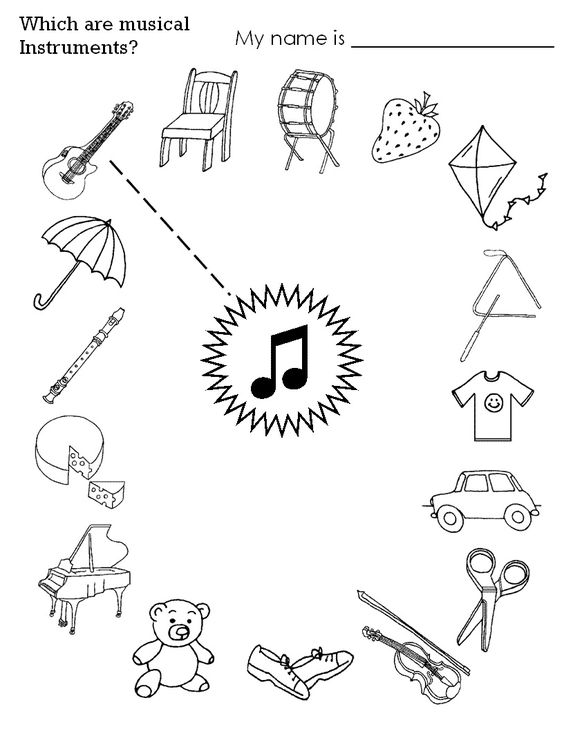 instruments 1.jpeg