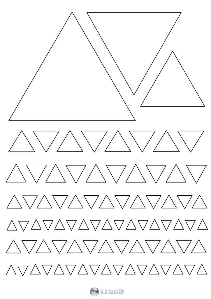 trójkąty.png