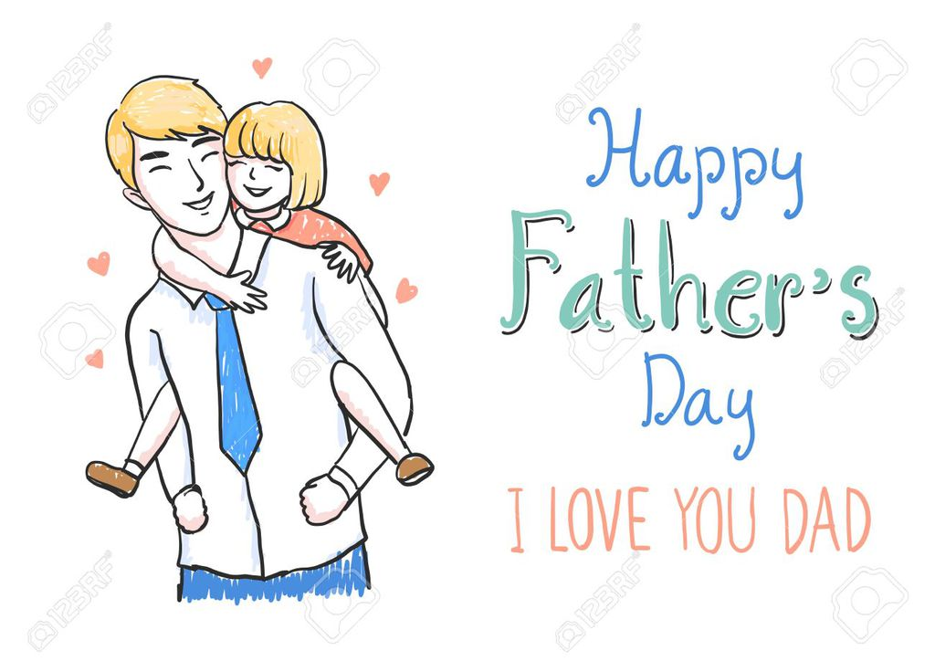 58960053-hand-drawn-father-carrying-daughter-on-his-back-with-hand-drawn-sentences-happy-father-s-day-and-i-l.jpeg