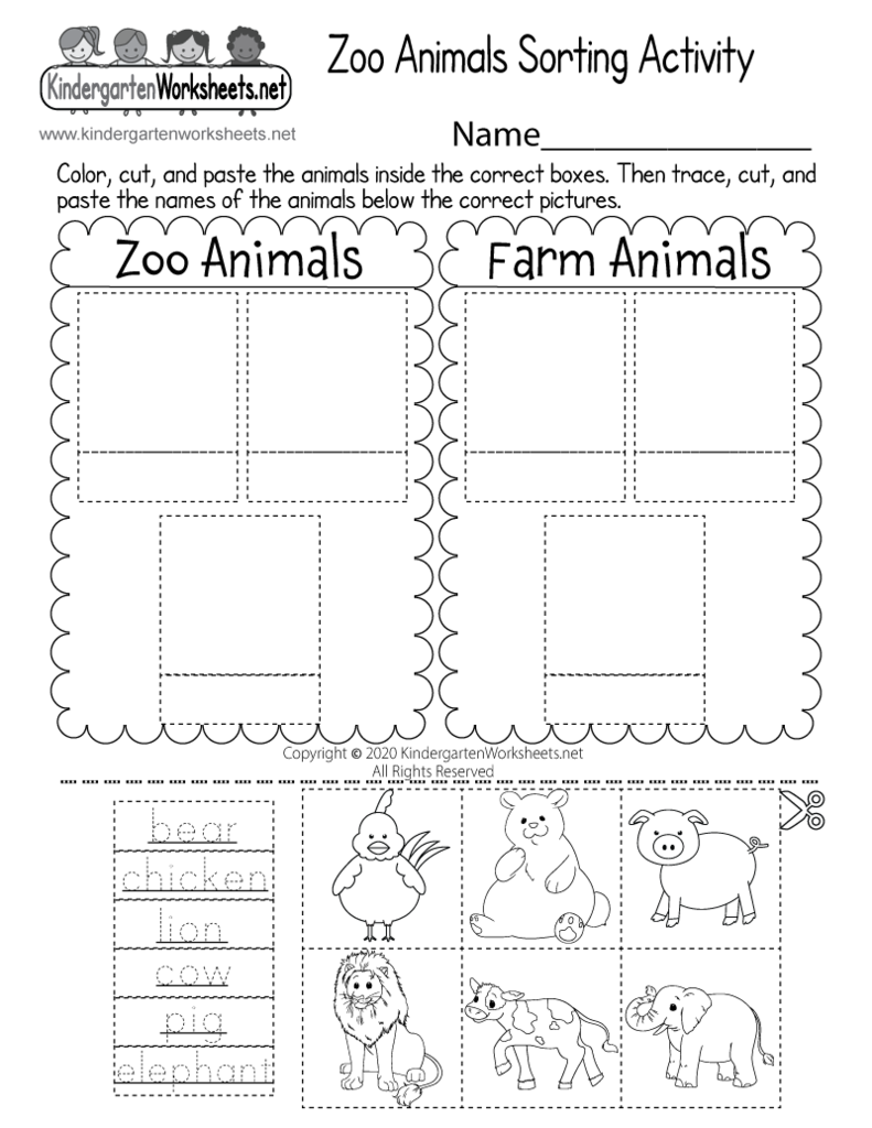 zoo-animal-worksheet-printable.png