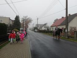 Galeria Św.Marcin 2019