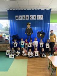 Galeria Barbórka 2019