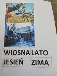 Galeria 14 kwietnia 2020 u Kotków