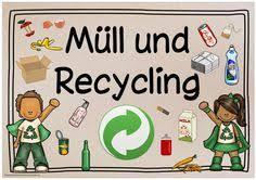 Galeria Umweltschutz - ochrona środowiska
