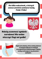 Galeria Polska mój kraj