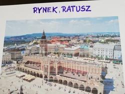 Galeria Środa 29 kwietnia 2020 u Kotków